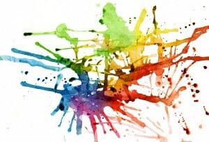 טיפולי תרפיה באמנות להפרעות נפשיות