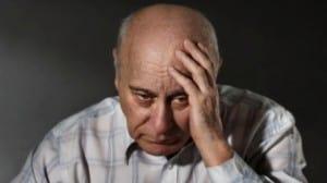 הפרעות נפשיות ניצולי שואה