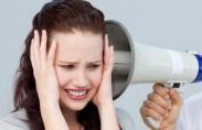 תחום קלינאות התקשורת (speech therapy) נחשב לתחום פרא- רפואי, שעיקר עיסוקו בהפרעות תקשורת. צורת התקשורת היעילה, הברורה והמקובלת ביותר בחברת בני האדם היא השפה. קלינאי התקשורת מאבחן ומטפל בבעיות הקשורות […]