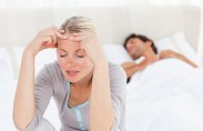 הפרעות ובעיות שינה הן בין התופעות השכיחות ביותר בקרב מטופלים פסיכיאטריים. במקרים מסוימים הפרעות ובעיות השינה הן תוצאה של ההפרעה הפסיכיאטרית עצמה, אך לא אחת מתברר כי מדובר בתופעת לוואי […]