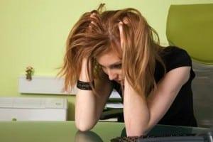 התמכרות לפייסבוק התקף פסיכוטי