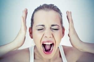 מאילו חרדות סובלים בני נוער?