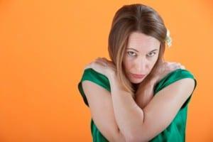 הפרעות קשב וריכוז וחרדה – מה הקשר?