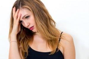 טיפול בהתעללות מינית לבני נוער