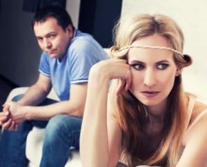 על הקשר שבין בעיות פוריות לבין בריאות הנפש