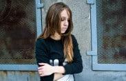 המונח הפרעה רגשית אינו אבחנה רשמית, ולכן לא קיימות הנחיות מוגדרות היטב בהן יכולים הורים להשתמש על מנת לסייע למתבגר הסובל מבעיות רגשיות. כשמתבגר מתואר כבעל הפרעה רגשית, פירוש הדבר […]