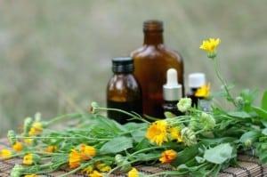 רפואה אלטרנטיבית לטיפול בהפרעות נפשיות