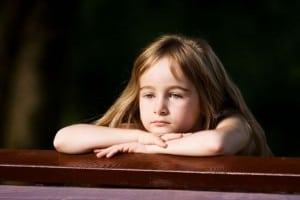 דיכאון בילדים ומתבגרים