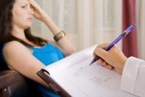 טיפול פסיכולוגי לבני נוער