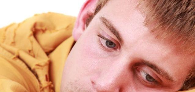 דיכאון הוא אחת ההפרעות הנפשיות השכיחות, ומופיע בשלב מסוים בחייהם של כ- 10% מהאוכלוסיה. למרות שרבים מאיתנו נוטים לייחס את המושג דיכאון לתחושות של עצב ודכדוך, חשוב להבדיל בין אלה […]