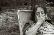 עייפות היא אחת התופעות הנפוצות המאפיינות אנשים בעולם המודרני. החברה המערבית, הדוחפת להישגיות, הישגים ויצירה, נוטה להתעלם מהצורך הטבעי של בני האדם בשינה, כך נוצר מצב שאנשים עובדים יותר שעות […]