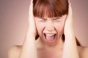 לחץ נפשי ומחלות אוטואימוניות