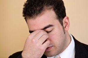 השפעות נפשיות של הפסקת עישון