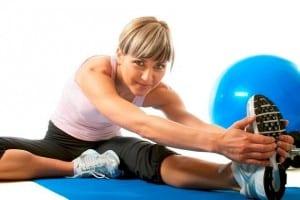 פעילות גופנית מעלה את מצב הרוח ומסייעת בטיפול בהפרעות נפשיות