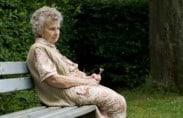 דמנציה , שטיון, הוא שם כולל למספר מחלות שבכולן ישנה פגיעה משמעותית בתפקודים מוחיים כתוצאה ממחלה המביאה לניוון תאים בקליפת המוח. המחלות הללו שכיחות בעיקר בקרב קשישים, כאשר השכיחות עולה […]