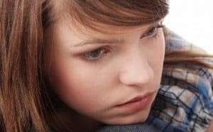 הפרעת אישיות סכיזוטיפלית