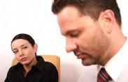 טיפול פסיכודינמי מטפל ביסוד ההיווצרות של תהליכים פסיכולוגיים מתוך מטרה להקל את התסמינים ולשפר את איכות החיים. זהו טיפול רגשי המבוצע באמצעות שיחות. הוא נקרא טיפול פסיכודינמי, היות והוא מתמקד […]