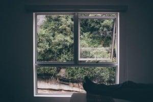 דיכאון כרוני