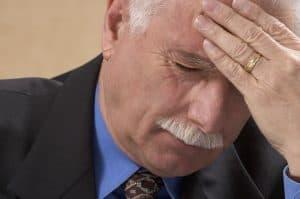 התמודדות עם אובדן בן זוג