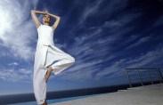 פסיכותרפיה רוחנית היא גישה הרואה במערכות הגופניות והרגשיות של האדם כבלתי נפרדות ונעזרת בשילוב של גוף ונפש לצורך ריפוי. השיטות בהן נעשה שימוש בפסיכותרפיה רוחנית מטרתן להגיע למחוזות פנימיים של […]