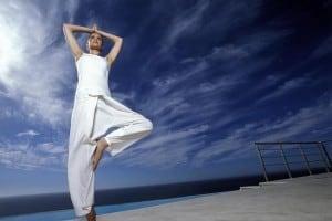פסיכותרפיה רוחנית